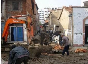 上海管道疏通|上海疏通下水道|上海下水道疏通|上海